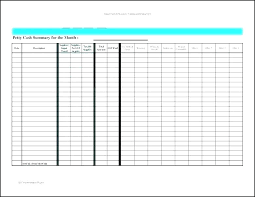Personal Household Budget Personal Finance Excel Spreadsheet Free Household Budget Excel