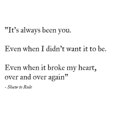 Quotes About Broken Love Beauteous Book Book Quotes Broken Heart Love Quotes Image 48 By