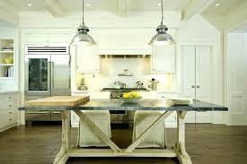 vintage kitchen lighting fixtures. Kitchen Table Lighting Fixtures Vintage Light Farmhouse And Bathroom N