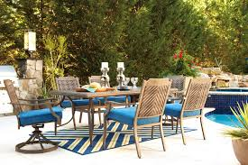 round table yuba city home decor color for gorgeous 25 new patio furniture on layaway patio