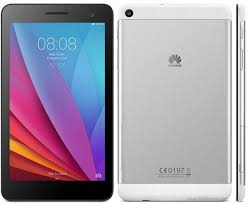 Huawei mediapad 7 youth 2 in 421 48 ...