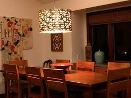 kitchen dining room lighting ideas. image of dining room lighting ideas pictures kitchen