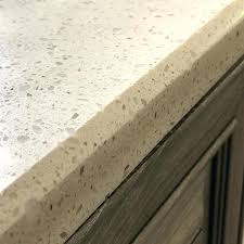 1 4 round granite edge 1 4 bevel standard edge 1 4 round countertop edge