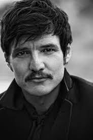 Pedro Pascal | The Mentalist Wiki