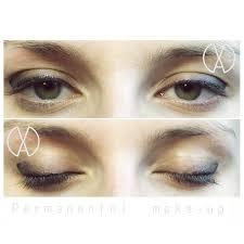 Permanentní Makeup Veronika áčová