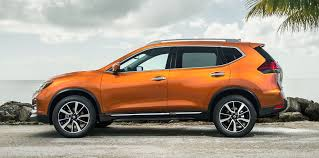 2018 nissan x trail australia. delighful trail 2017 nissan xtrail facelift revealed for america  inside 2018 nissan x trail australia t