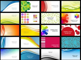 cards templates corel draw business card template free vector download 117 686 free
