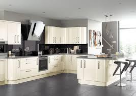 White Gloss Kitchen Worktop Quality Granite Worktops Quality Quartz Worktops In London