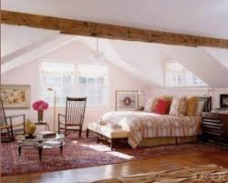 what color is mahogany furniture. paint color benjamin moore ballerina pink i just painted what is mahogany furniture c