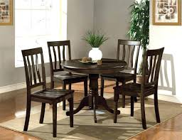 round kitchen table and chairs small wooden dining table and chairs image of small round kitchen table furniture small round oak kitchen table chairs set of