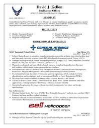 ... Fair Professional Resume Writer Singapore In Examples Of Resumes  Professional Resume Template Singapore In ...