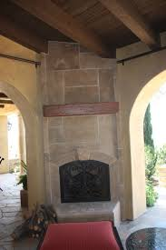 hand forged fireplace screen. hand forged iron custom fireplace screen by www.haciendalights.com e