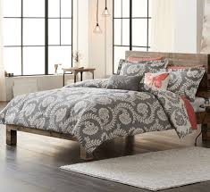 Kohl s Bedding Sets as Low as $20 99 More