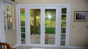 front french doorsPatio Doors French Patiors With Sidelights And Blinds Cheap