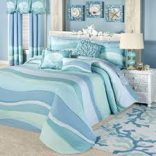 beach cottage bedding collection beach cottage comforter sets beach house bedding sets harbor house crystal beach bedding collection ding s s