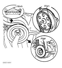 04 11 20 faq az eng furthermore nissan sentra timing belt moreover 4ore2 1999 montero sport