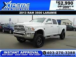 white dodge ram lifted.  Lifted 2013 RAM 3500 LARAMIE LIFTED INSTANT APPROVAL 0 DOWN 399BW On White Dodge Ram Lifted N