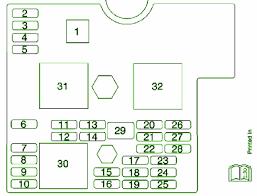 bmw wiring diagrams wiring diagram for car engine 131354658 bmw 525i 528i 540i e39 service repair also bmw 528i fuse box diagram further bmw