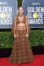 Stars kicked off the 2020 awards season with the 77th annual golden globes and the fabulous red carpet fashion has already proven to be an exciting start! Golden Globes 2020 Best Dressed Stars On The Red Carpet