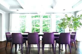 brilliant better purple dining room chairs lavender dining chairs best purple velvet dining room chairs plan