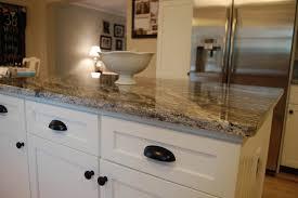 granite countertop ideas for white cabinets. granite countertops with white cabinets trends images countertop ideas for