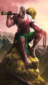 Hanuman wallpaper download full hd in ...