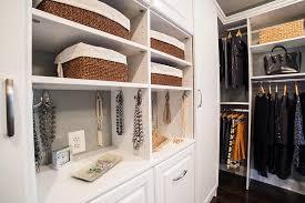 custom closets. Contemporary Custom A Custom Designed Closet Can Boost Your Homeu0027s Resale Value To Custom Closets
