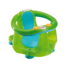 dream baby deluxe bath seat com save money live better