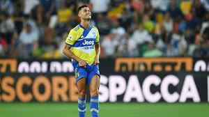 Cristiano Ronaldo: Juventus-Fans bangen um Verbleib von Superstar CR7 -  Eurosport