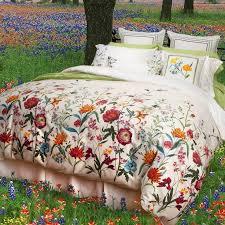 carlingdale flourish collection quilts etc