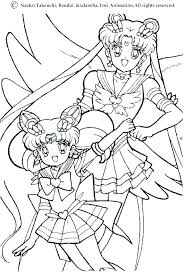 coloring pages of the moon goodnight moon coloring pages goodnight moon coloring pages moon coloring pages coloring pages of the moon
