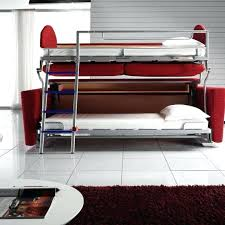 couch bunk bed convertible for sale. Contemporary Bed Sofa Bunk Bed For Sale Convertible Price Interior Design  Bedroom Color Schemes Bonbon   With Couch Bunk Bed Convertible For Sale