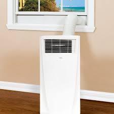 haier 10000 btu portable air conditioner. haier hpb08xcm-tc portable air conditioner, 8000 btu 10000 btu conditioner e