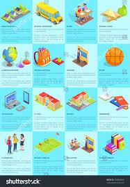 media lse dissertation global