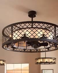 chandelier long chandelier light ceiling fan light kit crystal