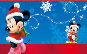 mickey mouse Image - ID: 314828 - Image Abyss