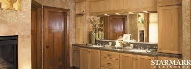 Kitchen And Bathroom Cabinets Kitchen Cabinets Arllington Heights Bathroom Vanities
