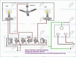 emg pj set wiring diagram bestharleylinks info EMG Wiring Diagram 5 Way To at Emg Pj Set Wiring Diagram