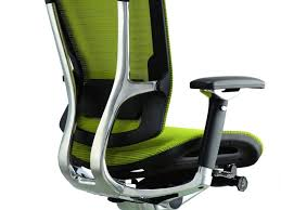 cool office chairs for sale. various interior on awesome office chair 149 chairs for sale full size of cool