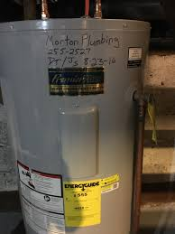 morton plumbing 2502 eugenia ave nashville tn 37211 yp com