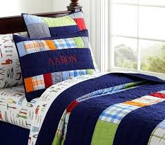 Aaron Quilt Twin Pottery Barn Kids Quilts For Sale Ebay Quilts For ... & Aaron Quilt Twin Pottery Barn Kids Quilts For Sale Ebay Quilts For Kids  Quilts Of Valor Adamdwight.com