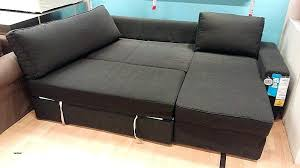 couch bed ikea. Ikea Couch Bed