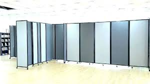 ikea office dividers. Sliding Ikea Office Dividers D