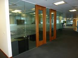 office partition ideas. interesting office remarkable design ideas for office partition walls concept  posted p