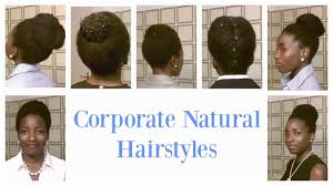 Professional Natural Hairstyles For Medium Length Hair Inspirational