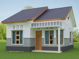 Small Picture Simple House Design themoatgroupcriterionus