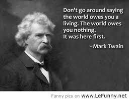 Mark-Twain-Quote.jpg via Relatably.com