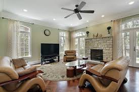 ceiling fan for high ceilings. modern ceilings for drawing rooms with fan gallery and collection ceiling fans high picture blade covers living room design ideas c