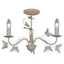 shabby chic ceiling lights uk lighting modern decorative metal ornate pendant
