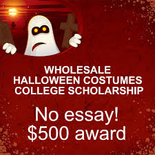 no essay scholarships no essay
